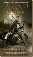 one-foot-in-the-grave-lg-174x300