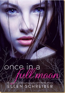 onceafullmoon