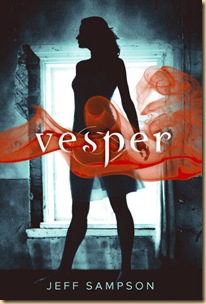 vesper
