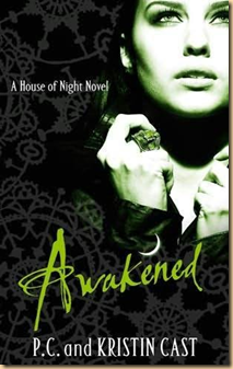 awakened