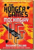 mockingjay_uk