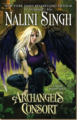 Amazing cover reveal!