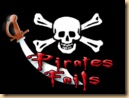 Piratesfailssmall