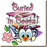 buriedinbooksbutton2