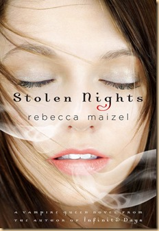 stolennights