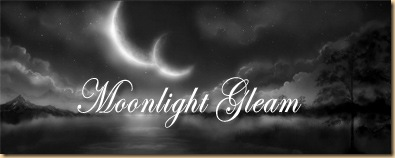MoonlightGleam