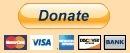 Donate[5]