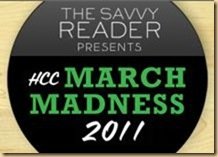 HCC March Madness