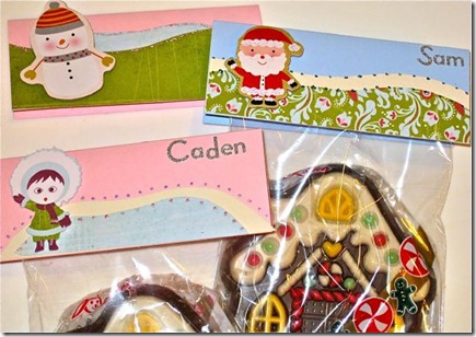 Christmas TreatBagToppers-CU