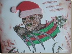 Santa-Claws-2