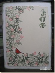 Joy-Cardinal-1