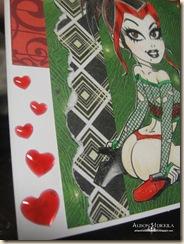 Gene's-Card-3