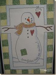 Snowflakes-Snowman-2