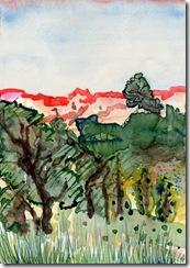 20100924 Landschaft Skizze 001