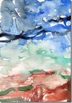20100728 Skizze 023 (c) Naseen Kiliani