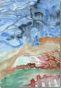 20100728 Skizze 024 (c) Naseen Kiliani