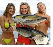 fishing_girls.jpg