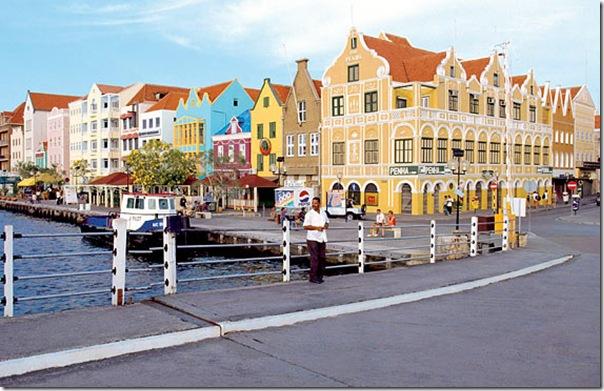 Curaçao (Venezuela)