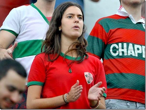 torcida feminina portuguesa (7)