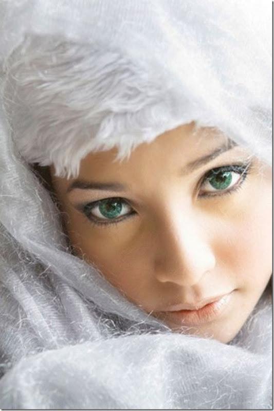 olhos (4)