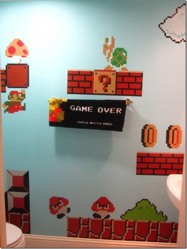 Banheiro do Super Mario (6)