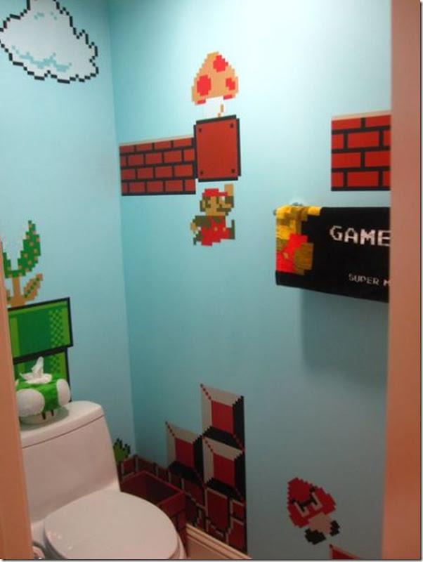Banheiro do Super Mario (9)