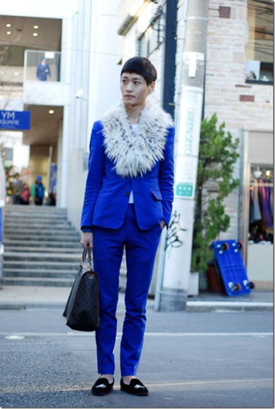 Estranha moda japonesa (33)
