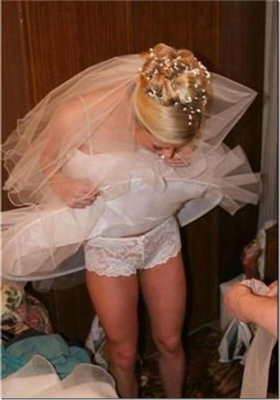 Noivas Antes da cerimônia (17)