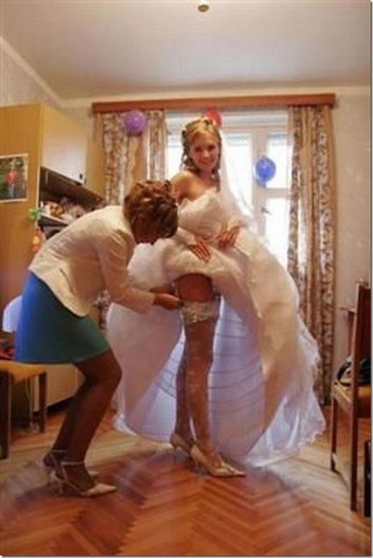 Noivas Antes da cerimônia (18)