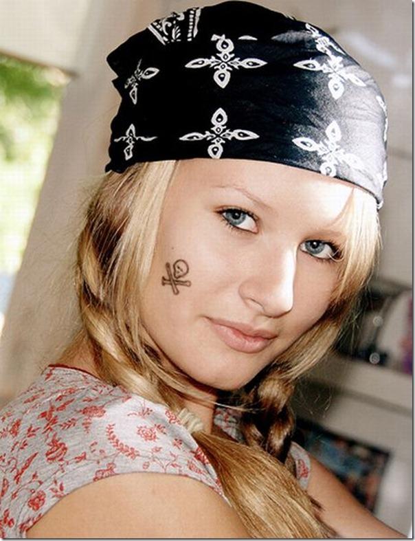 Garotas piratas (26)