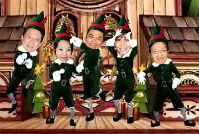 elf-Singing.jpg