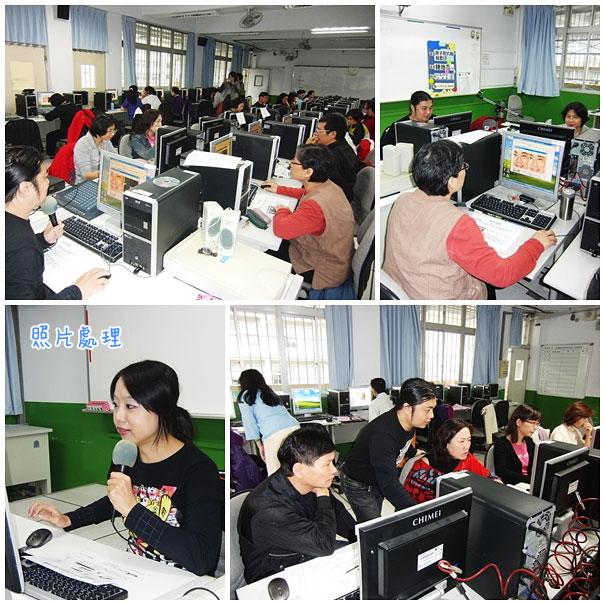 201012slhs03.jpg