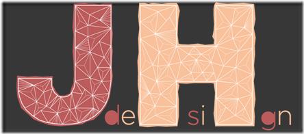jh_designbanner_1