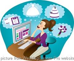 wedding-planner-planning-wedding-trp1