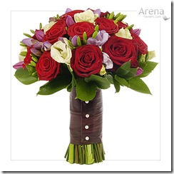 weddings-red-roses-white-lisianthus-purple-freesias-bridal-bouquet-lg