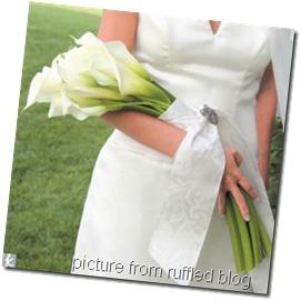 arm_bouquet_2