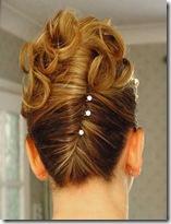 Wedding-Hairstyle-Updos12