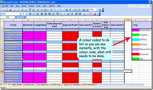 spreadsheet-2
