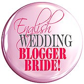 English-Wedding-blogger-bride