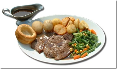 sunday_roast1