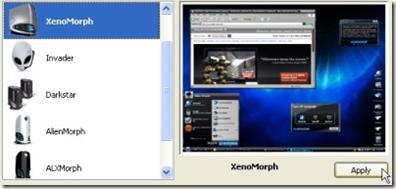 image thumb%5B16%5D Deixe seu PC com a cara dos gabinetes estilizados da Alienware