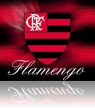 image%5B5%5D Download   Tema do Flamengo Para Windows XP