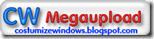 megaupload%5B3%5D Zune Theme Color Mod!!