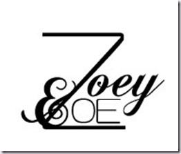ZOEYNzoe1