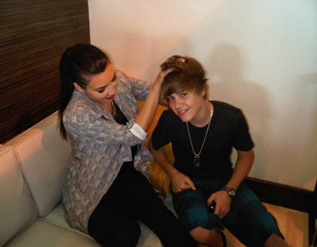 bieber hair template. up Justin Bieber#39;s hair!