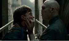 New Harry Potter and the Deathly Hallows Trailer