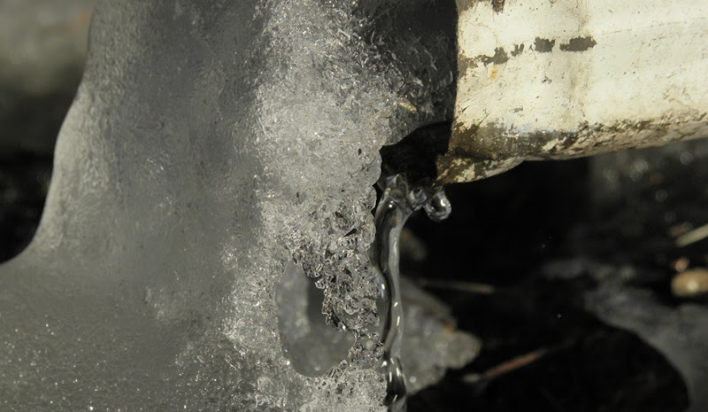 Water and Ice relfections (7)