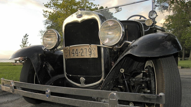 Phosari Hot Old Rod (3)_223For Email.Online