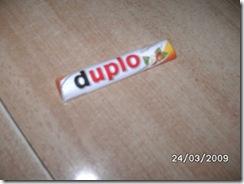 BILD0644