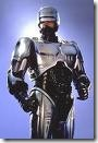 Robocop...really has nothing to do with robocopy, except that they both never quit and neither of them are very entertaining to watch.